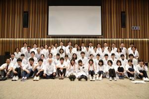 20161123おくすり教室集合写真
