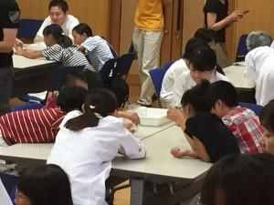 くすり教室2